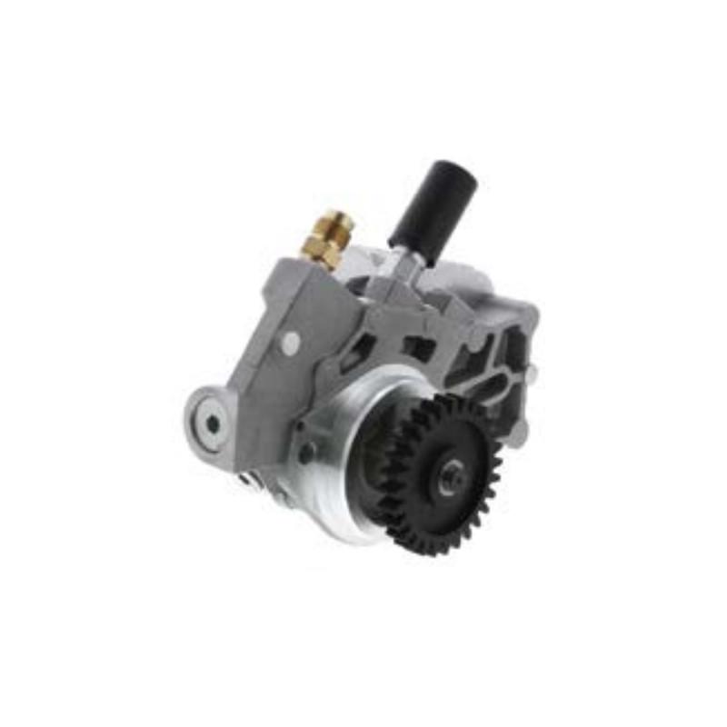 Mack Fuel Supply Pump MAK 322GC512M