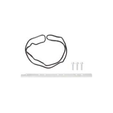 Volvo D12 Engine Valve Cover Gasket Kit VOL 20710235