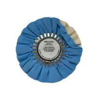 Show Shine Polishing Wheel Heavy Cutting Airway Buffing Wheel 8