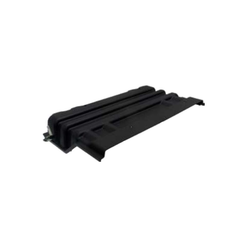 Battery Box Cover For OEM: NAV3535374C2
