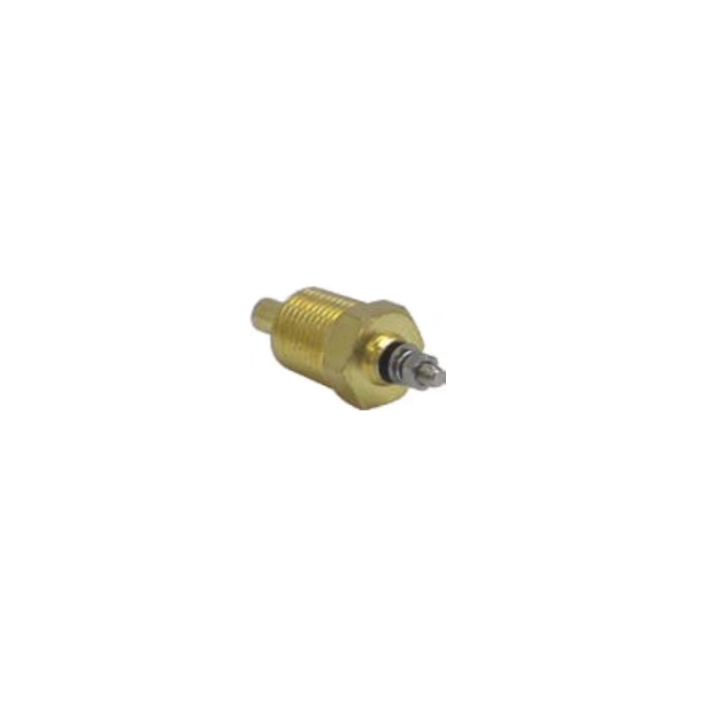 kenworth peterbilt oil temperature sensor kenk152 247 raney's  oil temperature sensor kenk152 247