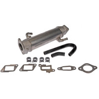 EGR Oil Cooler Kit For OEM 97358507