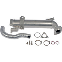 EGR Oil Cooler Kit For 1871733C92