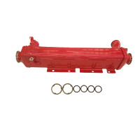 EGR Oil Cooler Kit