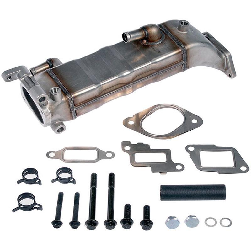 EGR Oil Cooler Kit For 98034354