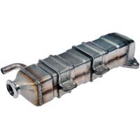 EGR Oil Cooler Kit Angled For 68026996AA