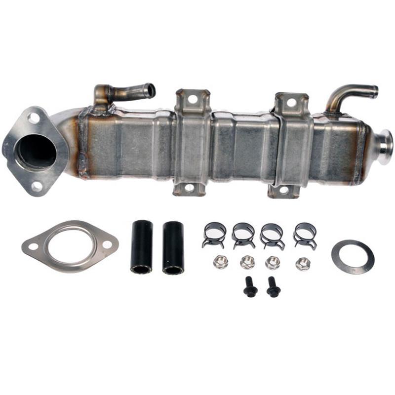 EGR Oil Cooler Kit Front For 68026996AA