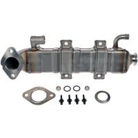 EGR Oil Cooler Kit Front For 68048991AA