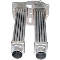 EGR Oil Cooler Kit Front For BC3Z9V425A