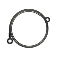 Freightliner Western Star Hood Cable Spring A17-19013-000 671263433