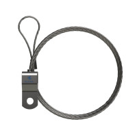 Kenworth Hood Cable L92-6023-1200