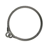 Peterbilt 378 379 Clutch Starter Safety Switch 1604996
