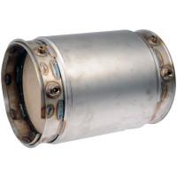Diesel Particulate Filter 5295606 5295606NX 5295606RX