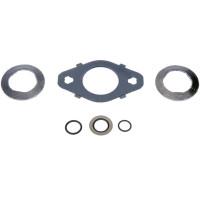 Exhaust Gas Re-circulation Cooler Gasket Kit