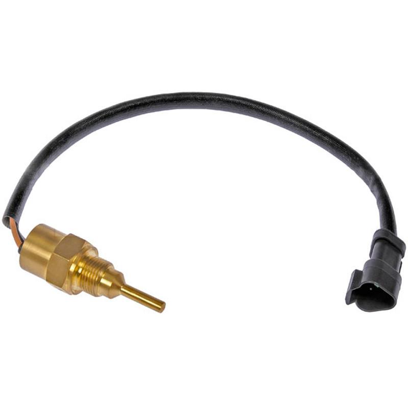 Engine Coolant Temperature Sensor 1022240