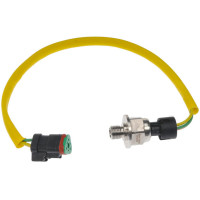 Engine Oil Pressure Sensor