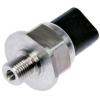 Fuel Pressure Sensor Angled