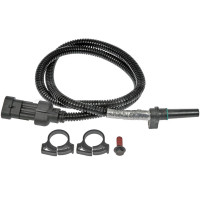 Turbocharger Speed Sensor