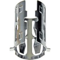 HD ABS Sensor Bracket