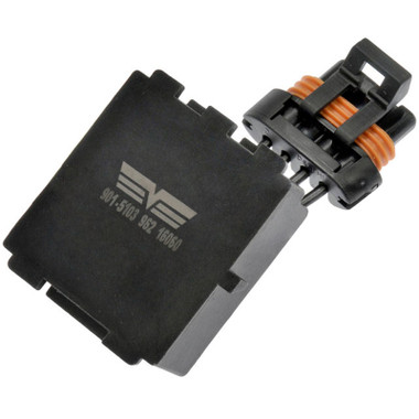 international clutch switch with wiring harness and. Black Bedroom Furniture Sets. Home Design Ideas