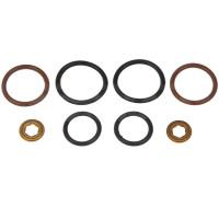 International Diesel Fuel Injector O-Ring Kit
