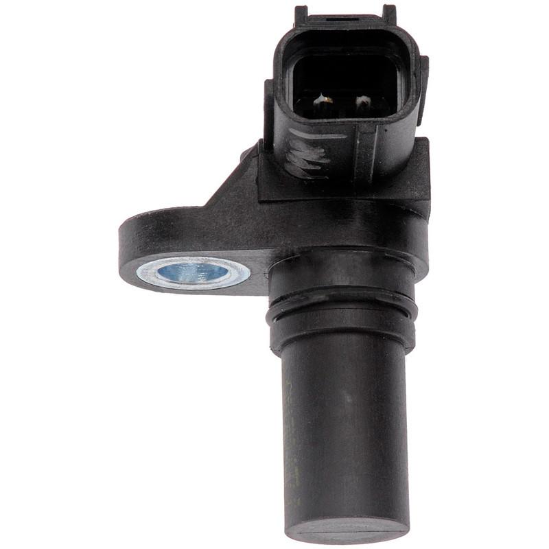 Magnetic Camshaft Position Sensor