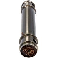International Oil Cooler Gasket Kit Side View
