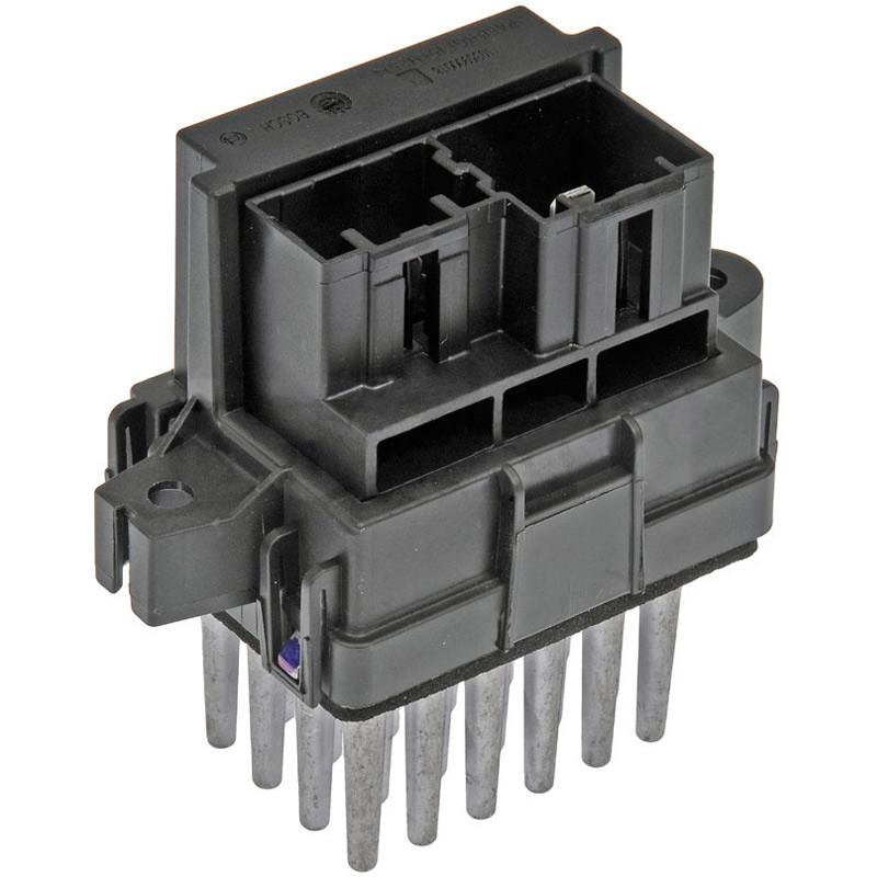 international blower motor speed resistor 3626414c1 - raney's truck parts  raneys truck parts
