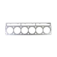 Caterpillar 3116 Cylinder Head Gasket CAT 1077832