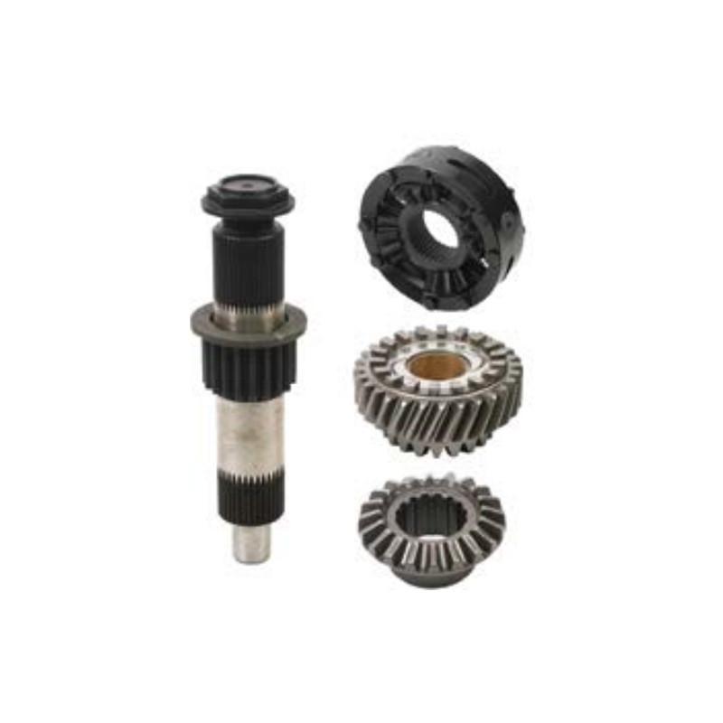 Eaton DS 402 Power Divider Kit EAT 504402-3