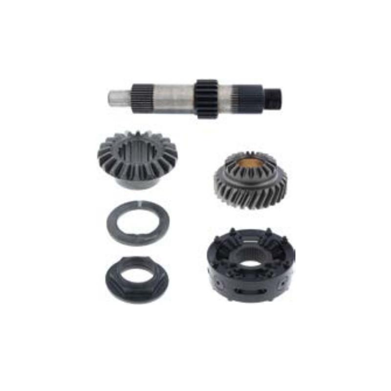 Eaton DS 402 Power Divider Kit EAT 504402-2