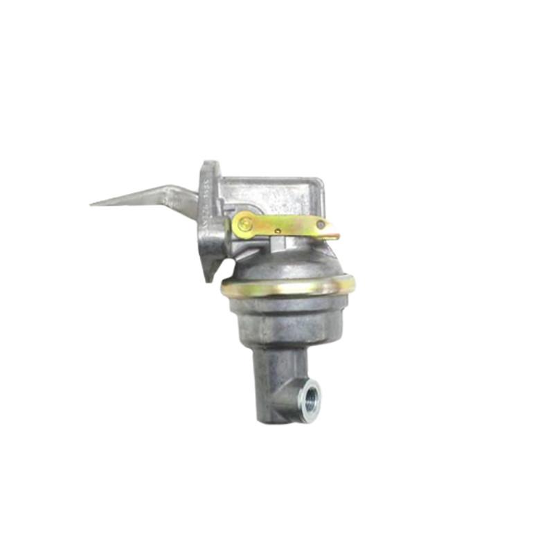 Cummins ISB Fuel Pump Assembly CUM 4983585