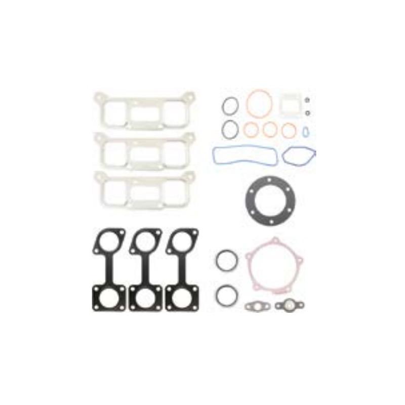 Detroit Diesel 60 Series & D12 Upper Gasket Kit DDC 23538506