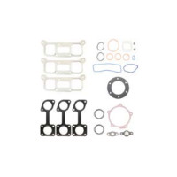 Detroit Diesel 60 Series & D12 Upper Gasket Kit DDC 23538506