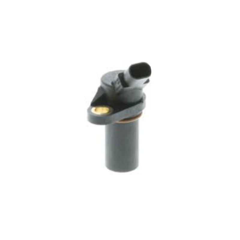Detroit Diesel Crankshaft Position Sensor DDC A0061534228