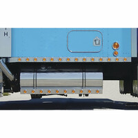 Kenworth T880 Cab & Sleeper Panels | Raney's Truck Parts