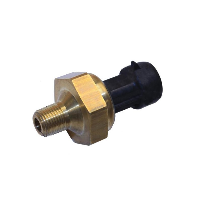 Ford Manifold Absolute Pressure Sensor 1840078C1