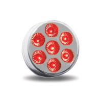 2.5 Inch Round LEDs