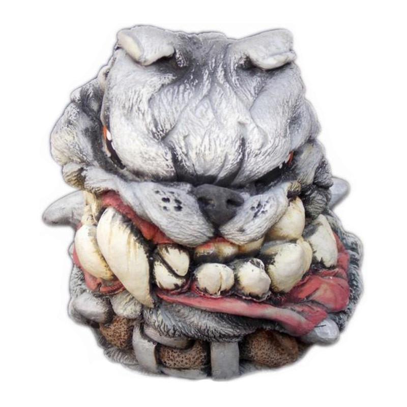 Bulldog Shift Knob Kit
