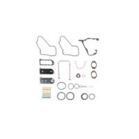 Lower Gasket Kit