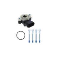 Eaton Fuller Position Sensor Kit
