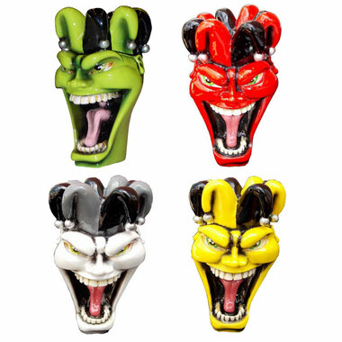 Joker Shift Knob Kit Raney S Truck Parts