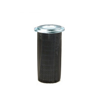 Air Filter Pre-Filter By Freedom Air Filters