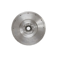 "15.5"" Caterpillar Heavy Duty Flywheel Back"