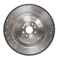 "14"" 13"" Caterpillar Heavy Duty Flywheel CAT 1265875"