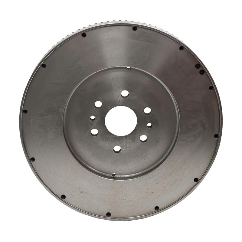 """15.5"""" Cummins Heavy Duty Flywheel"""