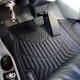 Peterbilt 579 Mid Roof Floor Mat by Redline