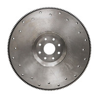 "14"" Cummins Heavy Duty Flywheel"