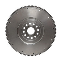 "15.5"" Cummins Heavy Duty Flywheel"