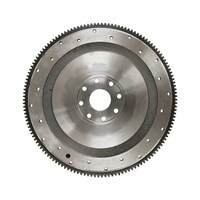 "14"" Cummins Heavy Duty Flywheel CUM 3922645"